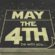 may-the-fourth-be-with-you-t-shirt