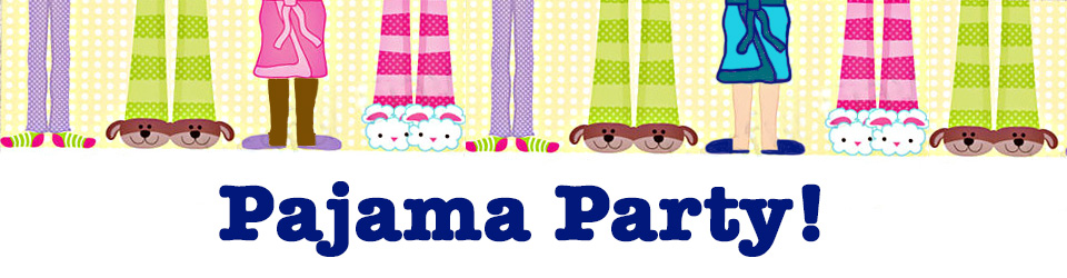 pajama party on wednesday  ames first united methodist church musical staff clip art music staff clip art colorful